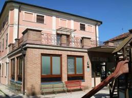 Scuola_Infanzia_San_Pietro