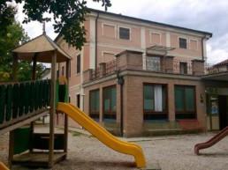 Scuola_Infanzia_e_Nido