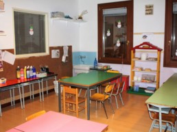 aula-infanzia