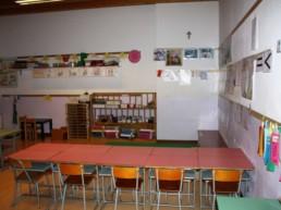 aula-infanzia-sanpietro
