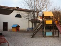 giochi-esterno-scuola