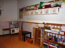 scuola-infanzia-aule