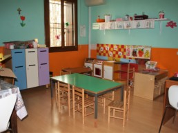 aula-scuola-infanzia