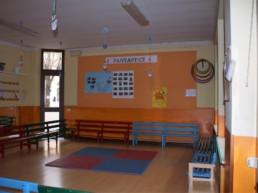 Salone-scuola-infanzia