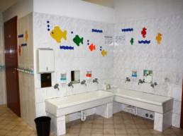 bagni-infanzia-sanpietro