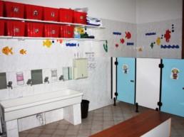 bagni-scuola-infanzia
