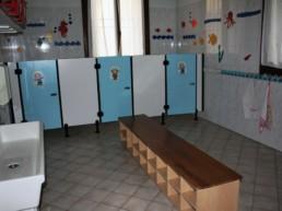 bagni-scuola-san-pietro