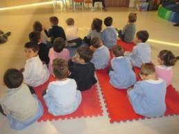 bimbi-scuola-infanzia-sanpietro