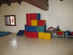 palestra-scuola-infanzia