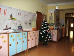 armadietti-scuola-infanzia