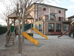 giardino-infanzia