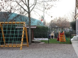 giardino-infanzia-sanpietro