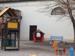 giardino-scuola-infanzia