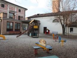 giardino-scuola-sanpietro