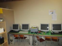 aula-informatica-san-pietro