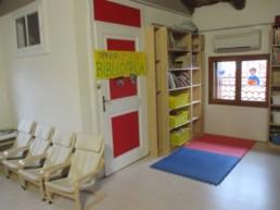 biblioteca-scuola-san-pietro