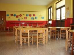 sala-da-pranzo-nido-sanpietro