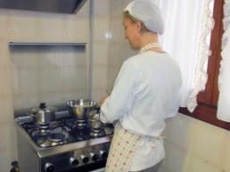 cuoca_arianna